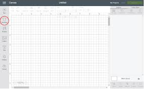 Using Templates in Design Space – Help Center