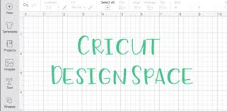 A Round Up of Design Space Tutorials for Beginners - Cricut