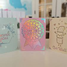 How to Use Cricut Joy Insert Cards to Make Cards (with Pictures)